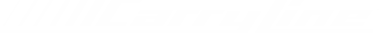 Carryline Logo